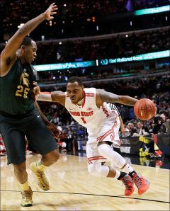 OSU-tournament-Deshaun-Thomas