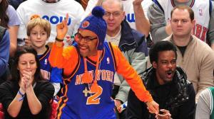 dm_121116_nba_spikelee