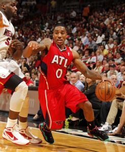 jeff-teague-adidas-top-ten-2000-south-beach