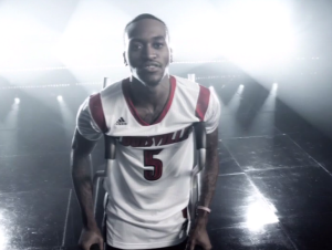 kevin-ware-intros-cbs.jpg