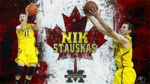 nik-stauskas-Canada