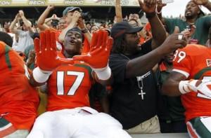 Miami_Georgia_Tech_Football__pmpfeifer@naplesnews.com_3_t607