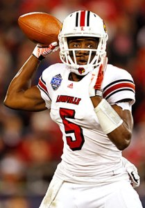 teddy-bridgewater-p1