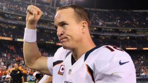 BIO_Mini-Bios_0_Peyton-Manning_0_FIX_SF_HD_768x432-16x9