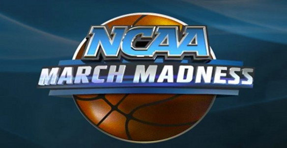 march_madness