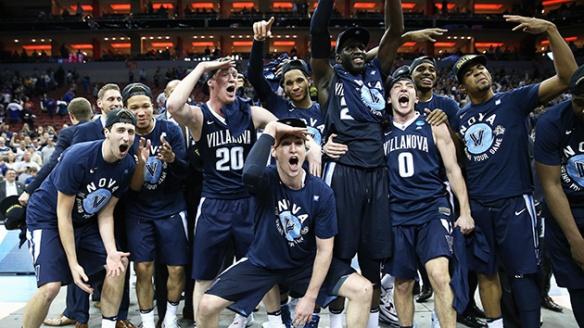 villanova-team-final-four-630
