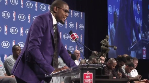 kevin_durant_nba_mvp_award_speech